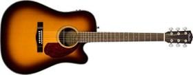 Fender CD140SCE (various colours)