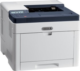 Xerox Phaser 6510V/N, Farblaser