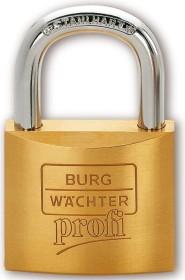 Burg-Wächter 116 25 Profi, 4mm, 45mm