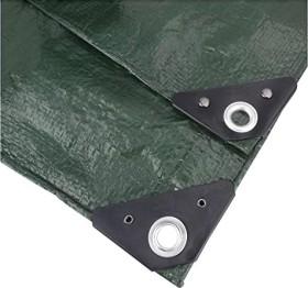 Noor Easy Garten-Abdeckplane grün 2x3m (0450203090GR)