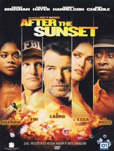 After The Sunset (UK) -- via Amazon Partnerprogramm