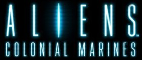 Aliens - Colonial Marines - Limited Edition (PC)