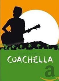 Coachella (DVD)