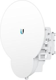 Ubiquiti airFiber, 24GHz, 1400Mbps (AF24HD)