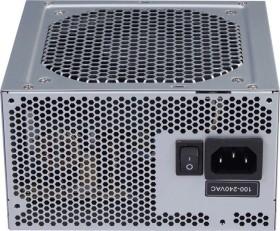 Seasonic ET Serie 400W ATX 2.3 (SS-400ET)