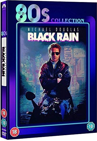 Black Rain (UK) -- via Amazon Partnerprogramm