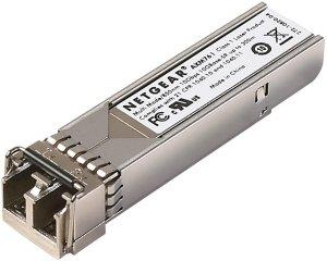 Netgear ProSAFE AXM761, 1x 10GBase-SR SFP+ moduł (AXM761-10000S)