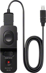Sony RM-VPR1 Kabelfernauslöser