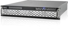 Origin Storage W8900 8TB, 3x Gb LAN, 2HE