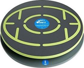 MFT Challenge Disc 2.0 Stabilitätstrainer