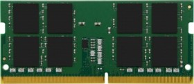 Kingston SO-DIMM 32GB, DDR4-2666, CL19-19-19 (KCP426SD8/32)
