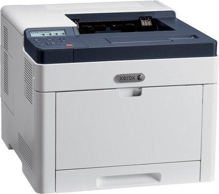 Xerox Phaser 6510V/DNI, Farblaser