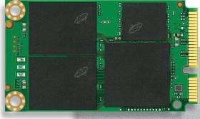 Micron M500IT 128GB, SLC, mSATA (MTFDDAT128SBD-1AK12ITYY)