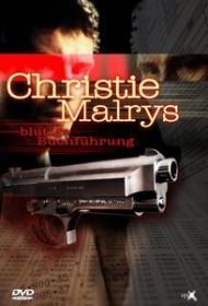 Christie Malrys blutige Buchführung