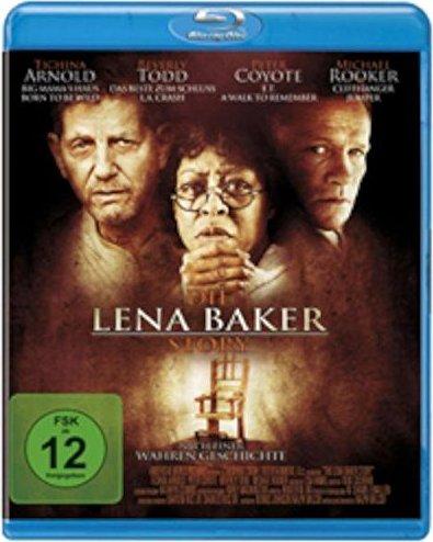 Die Lena Baker Story (Blu-ray) -- via Amazon Partnerprogramm