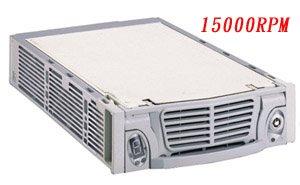 Lian Li RH-600
