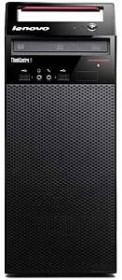 Lenovo ThinkCentre Edge 71z, Core i5-2400S, 4GB RAM, 500GB HDD (SALB5PB)