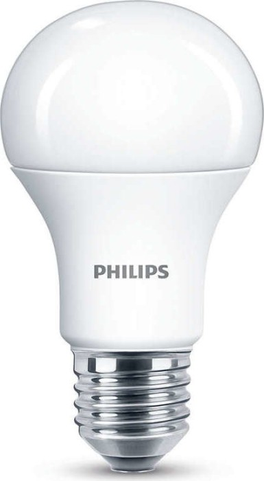 Philips LED bulb E27 13.5W/827 dimmable (814987-00)