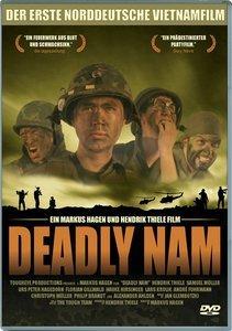 Deadly Nam