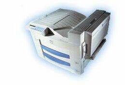 Epson EPL-N2750/PS, B&W-laser (11C375012FA)