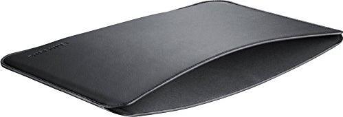 Samsung Galaxy Tab 10.1 leather sleeve black (EFC-1B1LBECSTD) -- via Amazon Partnerprogramm