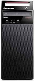 Lenovo ThinkCentre Edge 71z, Core i3-2100, 4GB RAM, 500GB HDD (SALB2PB)
