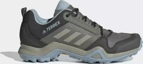 adidas Terrex AX3 legacy green/feather grey/ash grey (Damen) (EG2885)