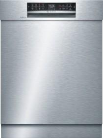 Bosch Serie 6 SMU68TS06E