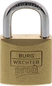 Burg-Wächter 116 30 Profi, 5mm, 50mm