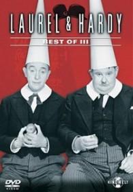 Laurel & Hardy - Best of Laurel & Hardy 3