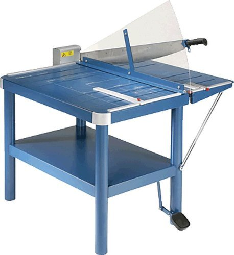 Dahle 00580 -- via Amazon Partnerprogramm