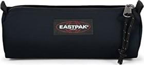 Eastpak Schlampermäppchen Benchmark Cloud Navy (EK37222S)