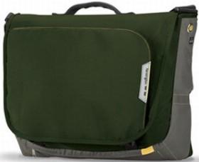 Kensington Contour Cargo Messenger carrying case (62905EU)