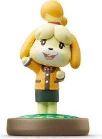 Nintendo amiibo Figur Animal Crossing Collection Melinda (Switch/WiiU/3DS)