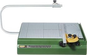 Proxxon Thermocut 230 E Elektro Heissdrahtschneider Ab 83 65 2020 Preisvergleich Geizhals Osterreich