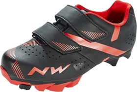 Northwave Hammer 2 Junior black/red (80192045-15)