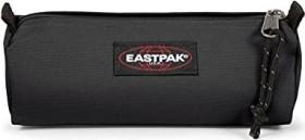 Eastpak Schlampermäppchen Benchmark Black (EK372008)