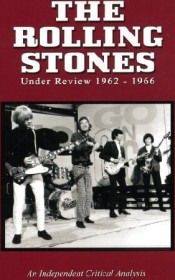 The Rolling Stones - Under Review