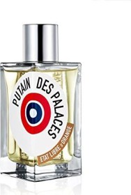 Etat Libre d'Orange Putain des Palaces Eau de Parfum, 100ml