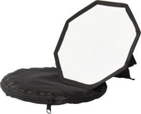 Metz mini Octagon softbox SB 20-20