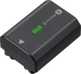 Sony NP-FZ100 Li-Ionen-Akku