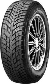 Nexen N'blue 4Season 255/55 R18 109V XL