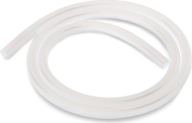Bitspower Silicon bending insert, 100cm for acrylic tubes with 11mm ID (BP-HTSB11CL-1M)