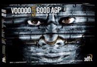 3dfx Voodoo5 6000 128MB AGP