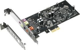 ASUS Xonar SE, PCIe x1 (90YA00T0-M0UA00)