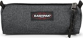 Eastpak Schlampermäppchen Benchmark Black Denim (EK37277H)