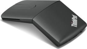 Lenovo ThinkPad X1 Presenter-Mouse (4Y50U45359)