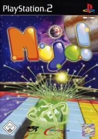 Mojo! (PS2)