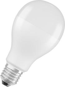 Osram Ledvance LED Star Classic A 150 20W/827 E27 (959118)
