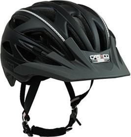 Casco Activ 2 Helm schwarz